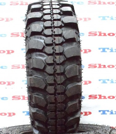 Барнаул FORWARD SAFARI 500 10.5/33 R16