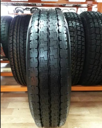 Барнаул FORWARD Professional 600 185/75 R16 104Q