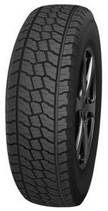 Барнаул FORWARD Professional 218 225/75 R16 120N