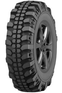 Барнаул FORWARD SAFARI 500 9.5/32 R16