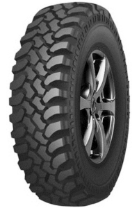 Барнаул FORWARD SAFARI 540 205/75 R15 0