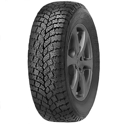 Барнаул FORWARD Professional 124 175/70 R13 0