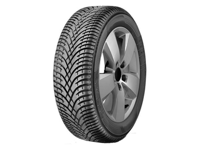 BFGOODRICH G-FORCE WINTER 2 SUV 205/70 R16 97H