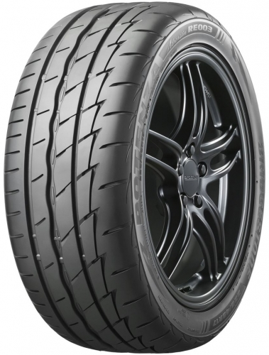 BRIDGESTONE RE 003 POTENZA ADRENALIN 225/45 R17 91W
