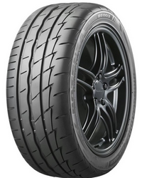 BRIDGESTONE RE 003 POTENZA ADRENALIN 225/55 R16 95W