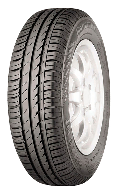 CONTINENTAL ContiEcoContact 3 155/80 R13 0
