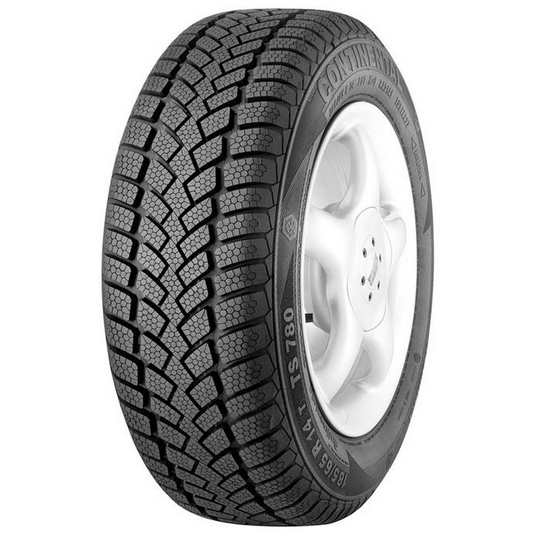 CONTINENTAL ContiWinterContact TS 780 165/70 R13 79T