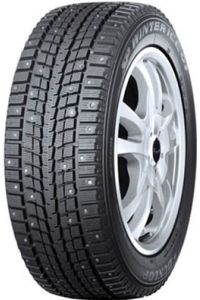 DUNLOP SP Winter Ice01 285/65 R17 116T