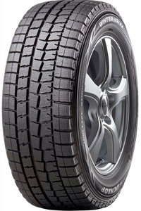 DUNLOP Winter MAXX WM01 185/60 R15 84T