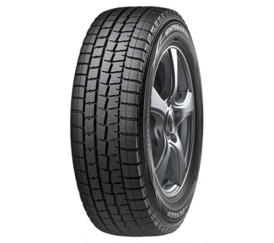 DUNLOP Winter MAXX WM02 175/70 R13 82T