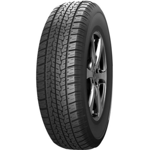 Барнаул FORWARD 205 DYNAMIC 175/70 R13 82T