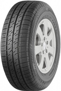 GISLAVED Com*Speed 195/75 R16 107R