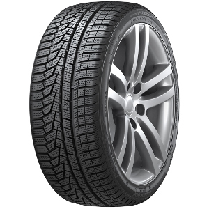 HANKOOK Winter I'Cept Evo2 W320 235/35 R19 91W
