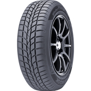 HANKOOK Winter I'Cept RS W442 145/80 R13 75T