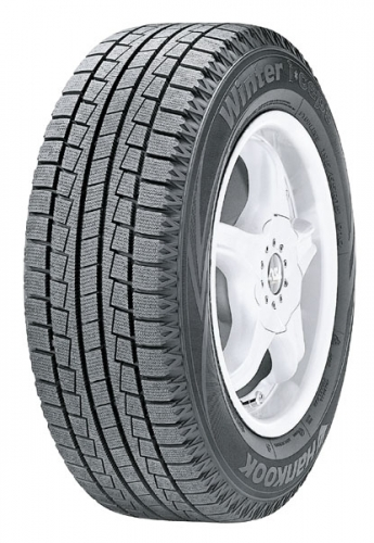 HANKOOK Winter I'Cept W605 155/70 R13 75Q