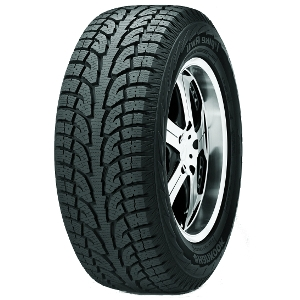 HANKOOK Winter I'Pike RW11 265/70 R18 114T