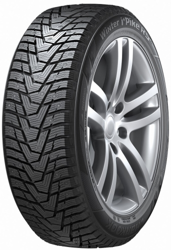 HANKOOK Winter i'Pike RS2 W429 155/65 R13 73T
