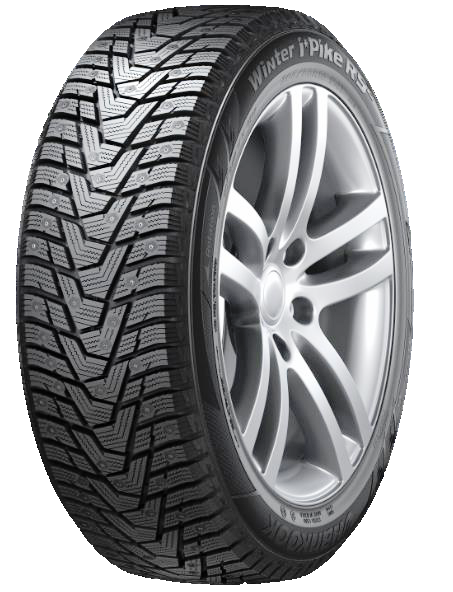 HANKOOK Winter i'Pike RS2 W429 245/40 R18 97T