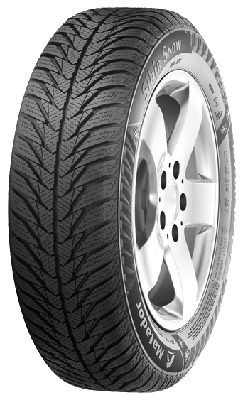 MATADOR MP 54 Sibir Snow 175/70 R13 82T