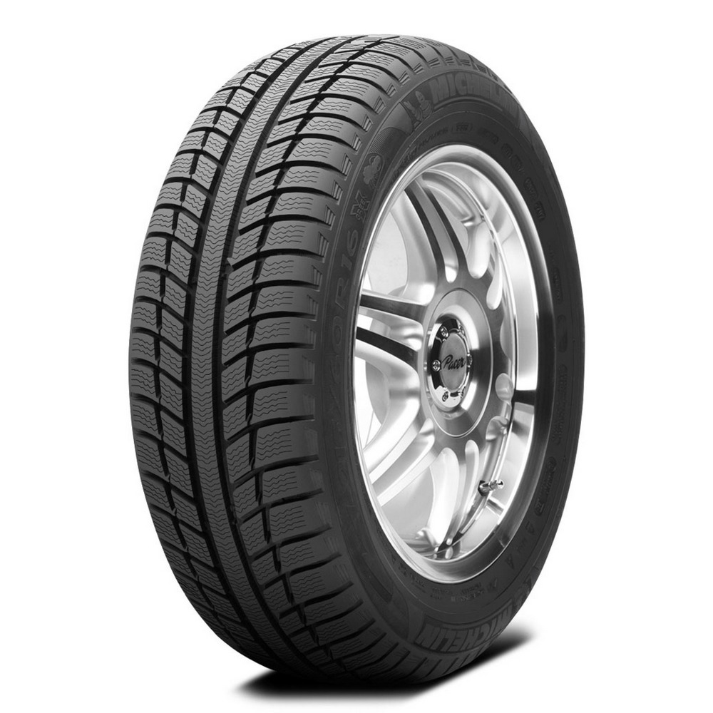 MICHELIN Alpin 3 175/70 R14 88T