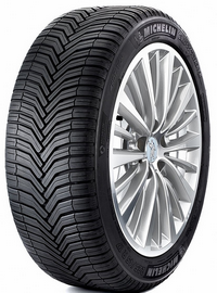 MICHELIN CrossClimate 165/70 R14 85T