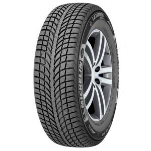 MICHELIN Latitude Alpin 2 265/65 R17 116H