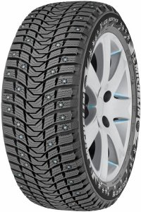 MICHELIN X-Ice North 3 185/60 R15 88T