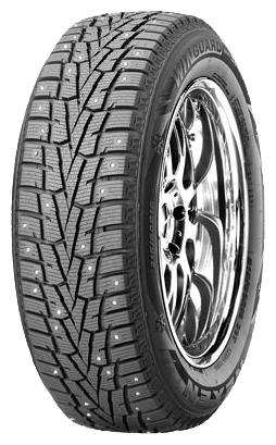 NEXEN Winguard Spike 225/60 R16 0