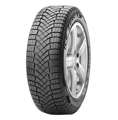 PIRELLI Ice Zero Friction 215/50 R17 95H