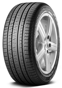 PIRELLI SCORPION VERDE All-Season 255/55 R20 110Y