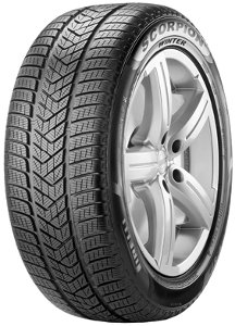 PIRELLI Scorpion Winter 235/50 R19 103H