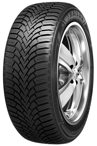 SAILUN ICE BLAZER Alpine+ 155/80 R13 79T