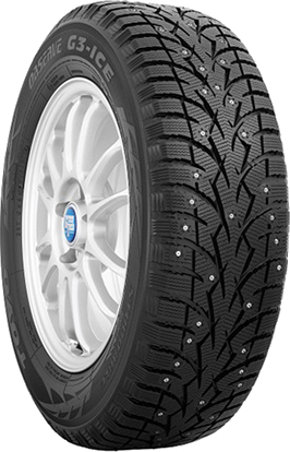 TOYO Observe G3-Ice 175/70 R14 0