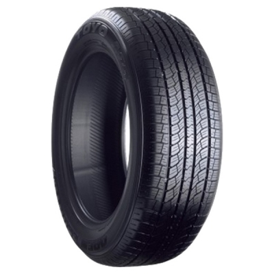 TOYO Open Country A20 215/55 R18 0
