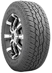 TOYO Open Country A/T+ 255/70 R15 112T