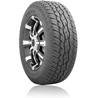 TOYO Open Country A/T+ 175/80 R16 91T