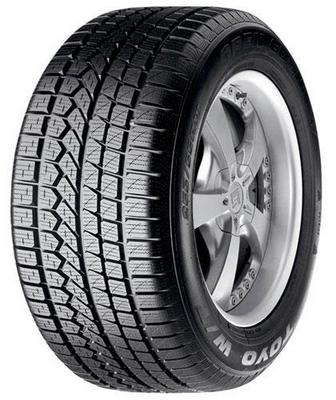 TOYO Open Country W/T (OPWT) 235/65 R17 104H