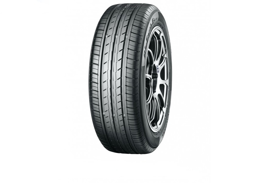 YOKOHAMA BluEarthES32 195/65 R15 0