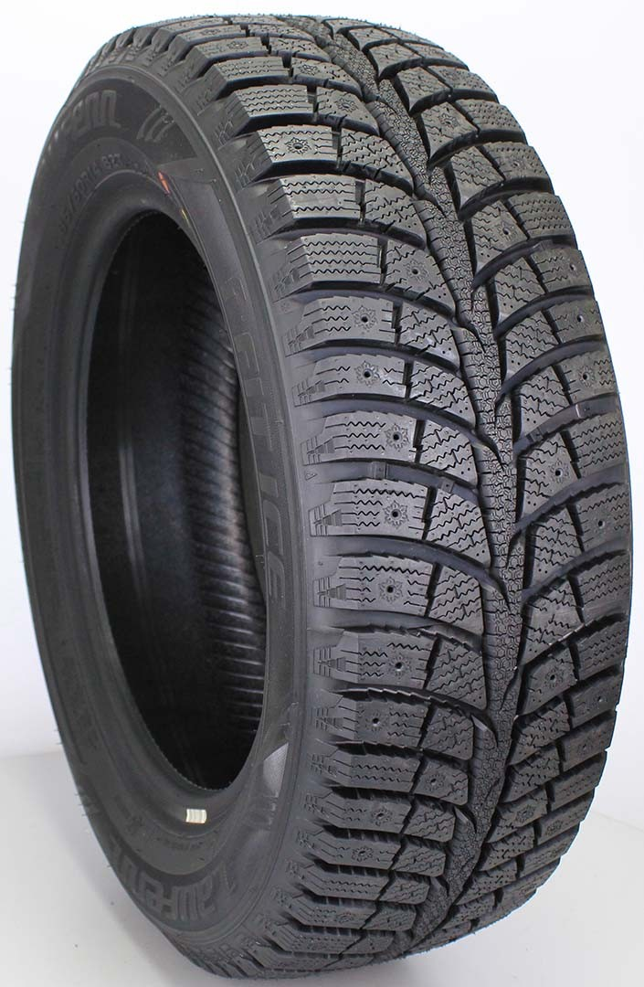LAUFENN I Fit Ice LW 71 215/55 R17 98T