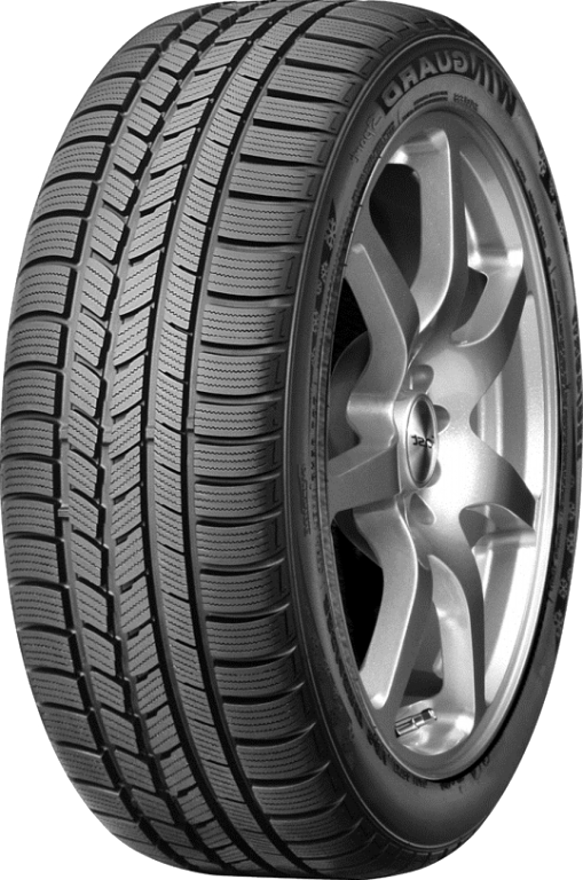 ROADSTONE Winguard Sport 225/50 R17 98V