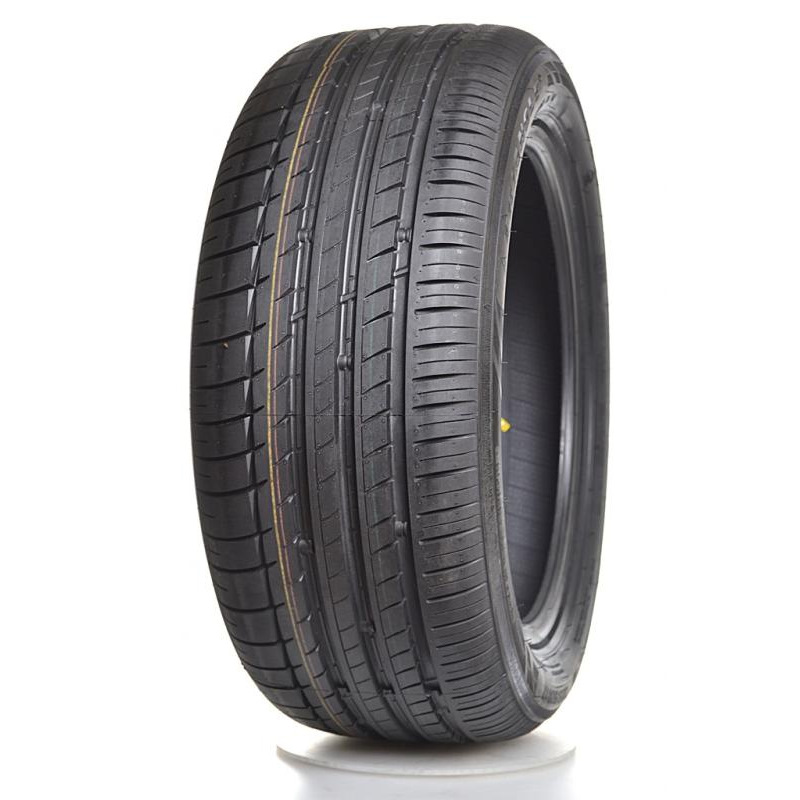 TRIANGLE TH 201 275/45 R20 110Y